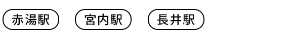 musube_qupon02