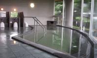 川西町浴浴センターまどか